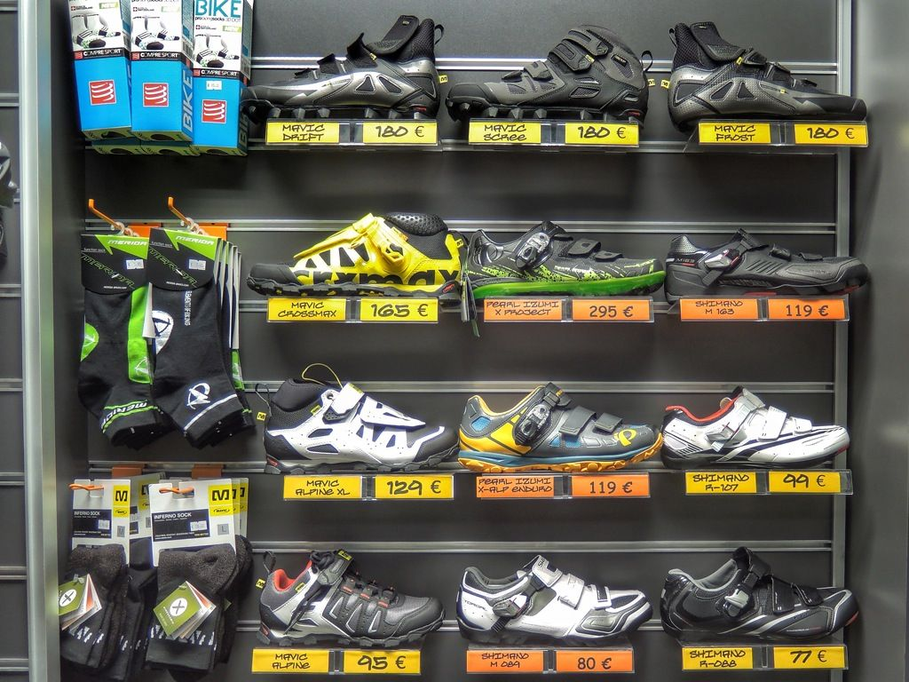 tienda-pedalier-pamplona-mtb-17