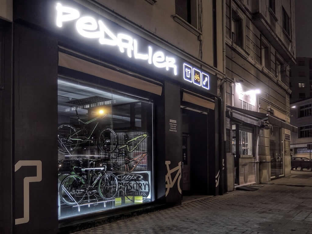 tienda-pedalier-pamplona-mtb-18