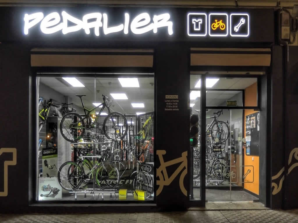 tienda-pedalier-pamplona-mtb