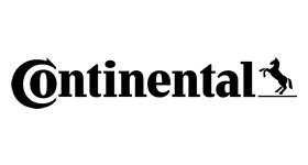 continental-vector-logo-small