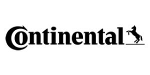continental-vector-logo-small