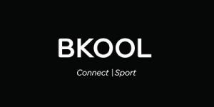 logo-bkool-peq