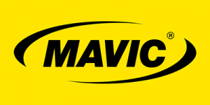 logo-mavic-peq