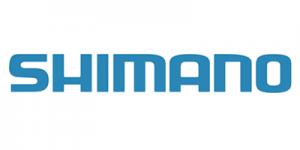 logo-shimano-peq