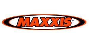 maxxis-logo